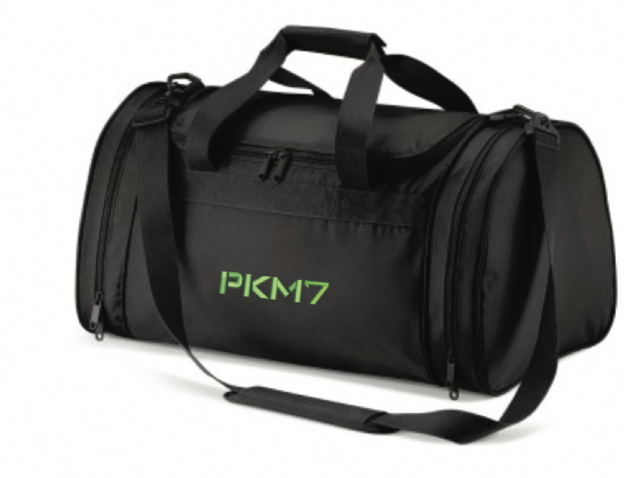 7PKM Kids Kit Bag